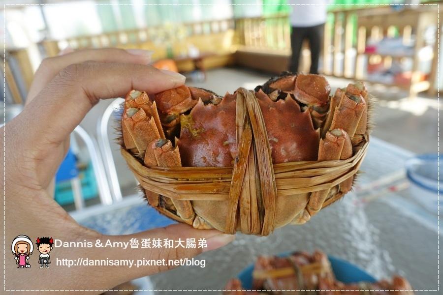 紅心大閘蟹 泰國蝦 生態養殖觀光農場 (26).jpg