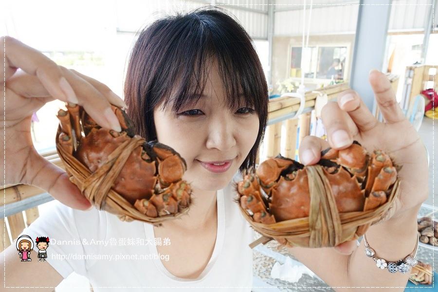 紅心大閘蟹 泰國蝦 生態養殖觀光農場 (29).jpg