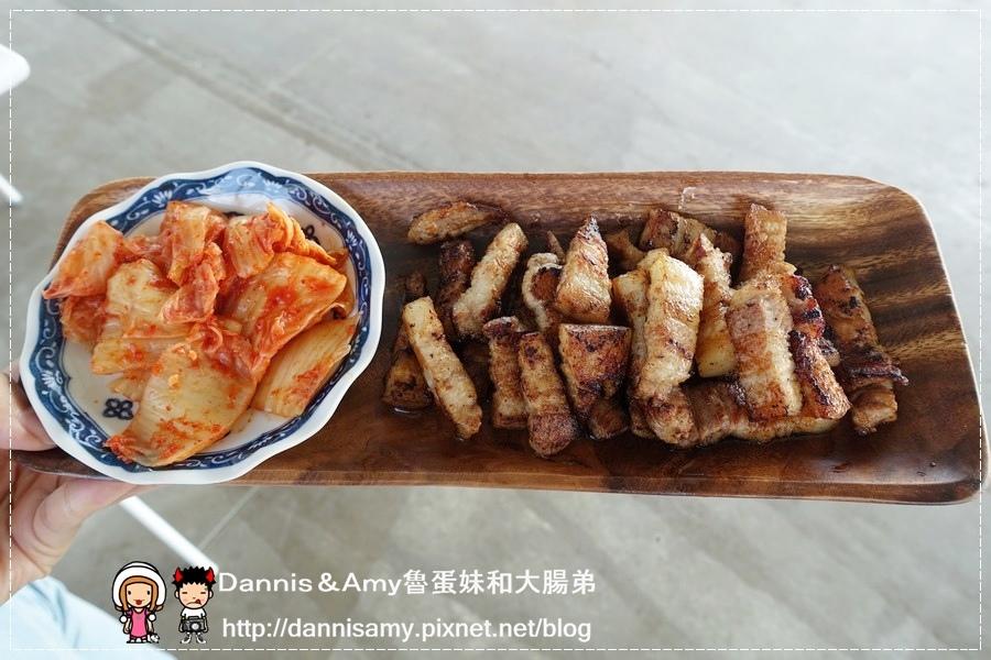 紅心大閘蟹 泰國蝦 生態養殖觀光農場 (30).jpg