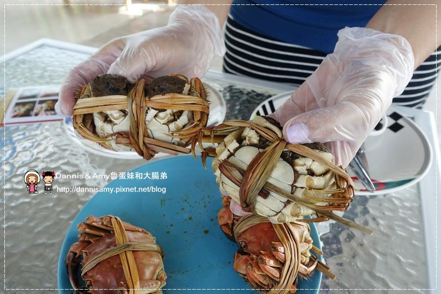 紅心大閘蟹 泰國蝦 生態養殖觀光農場 (39).jpg