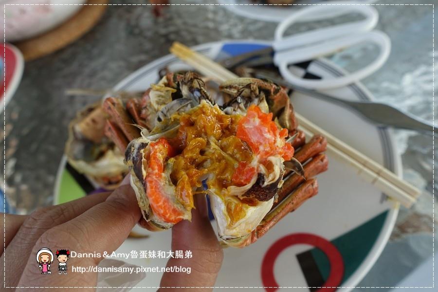 紅心大閘蟹 泰國蝦 生態養殖觀光農場 (42).jpg