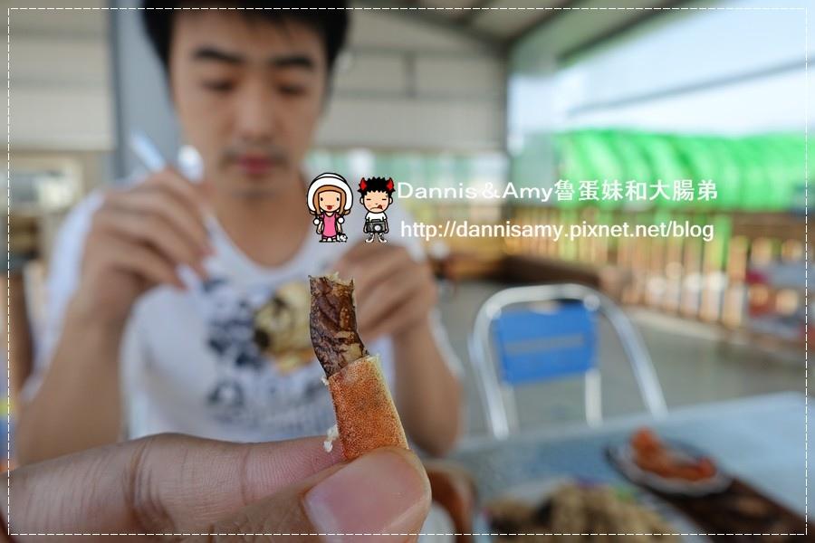 紅心大閘蟹 泰國蝦 生態養殖觀光農場 (43).jpg