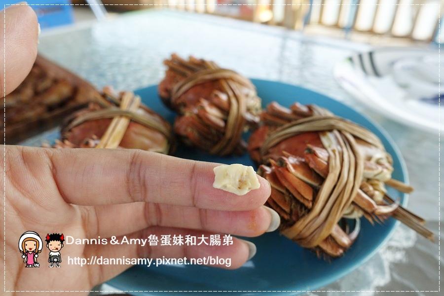紅心大閘蟹 泰國蝦 生態養殖觀光農場 (44).jpg
