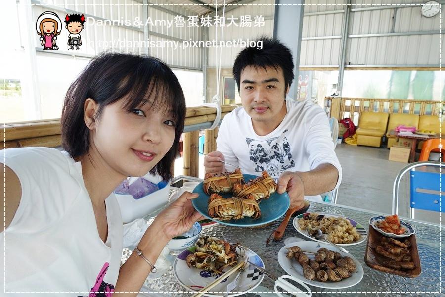 紅心大閘蟹 泰國蝦 生態養殖觀光農場 (45).jpg