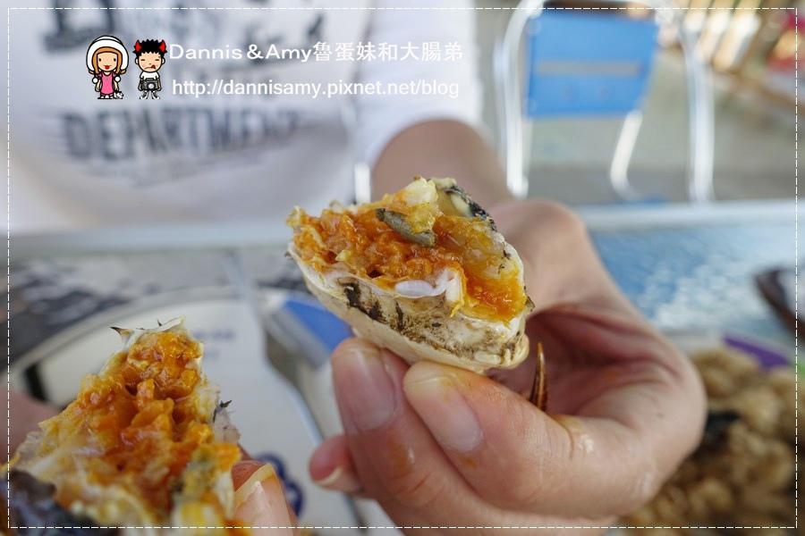 紅心大閘蟹 泰國蝦 生態養殖觀光農場 (47).jpg