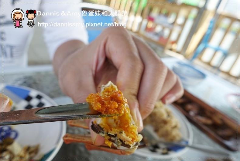 紅心大閘蟹 泰國蝦 生態養殖觀光農場 (48).jpg
