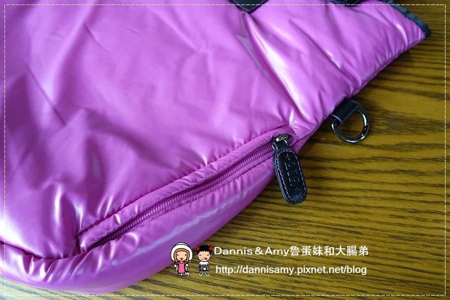 艾兒包 多功能AIR空氣包 (17).jpg