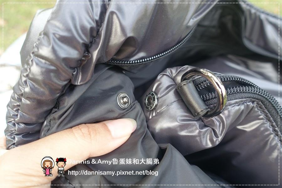 艾兒包 多功能AIR空氣包 (49).jpg