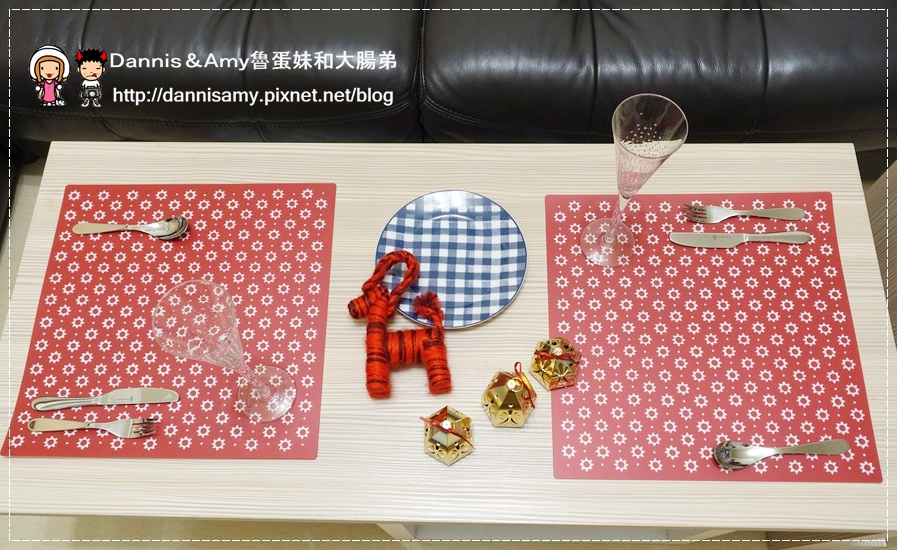2015 IKEA  X'MAS聖誕新品限量 (28).jpg