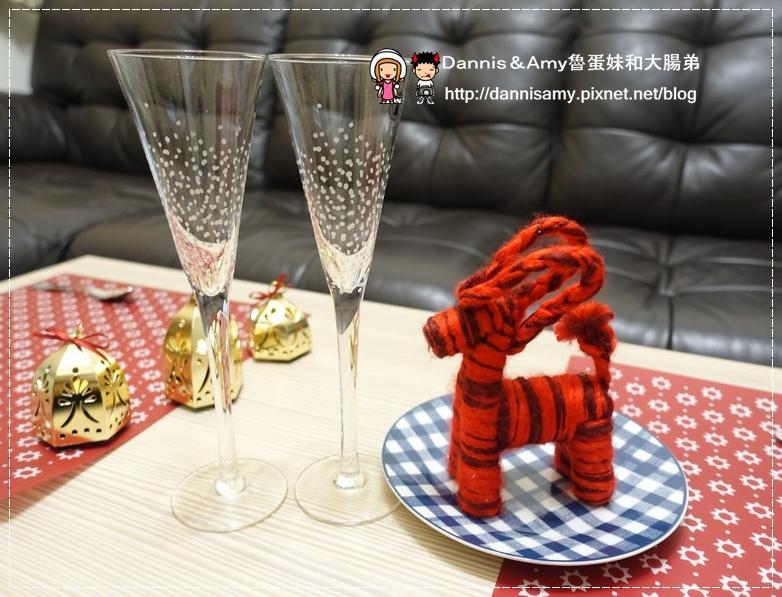 2015 IKEA  X'MAS聖誕新品限量 (31).jpg