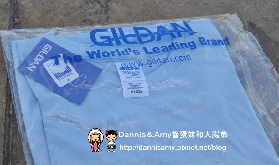 美國GILDAN吉爾登 100%美國棉T恤  (2).jpg