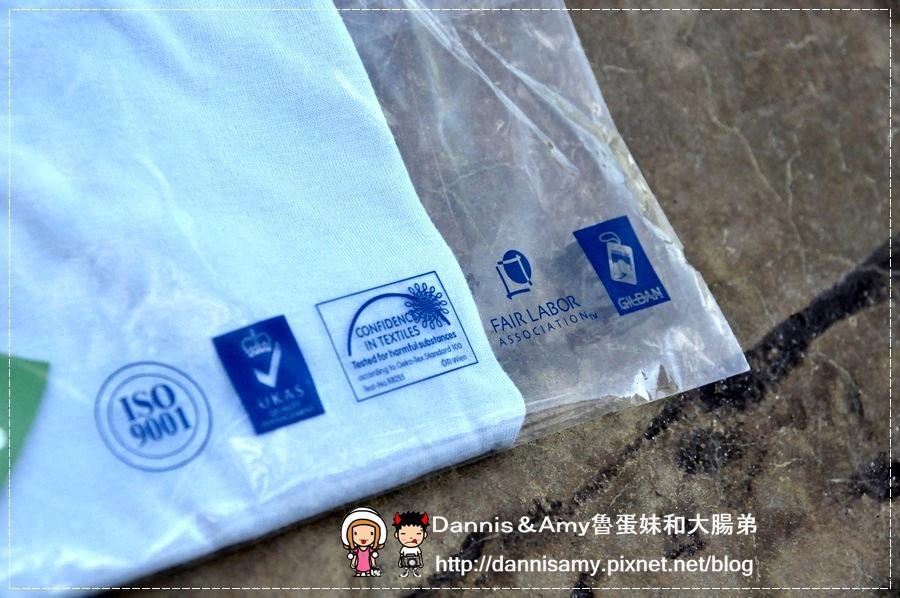 美國GILDAN吉爾登 100%美國棉T恤  (3).jpg