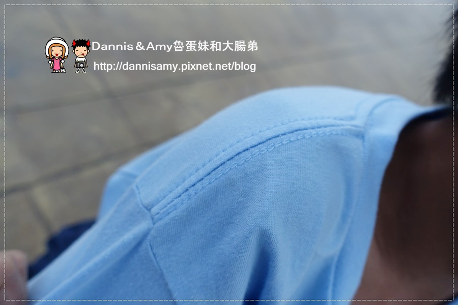 美國GILDAN吉爾登 100%美國棉T恤  (28).jpg