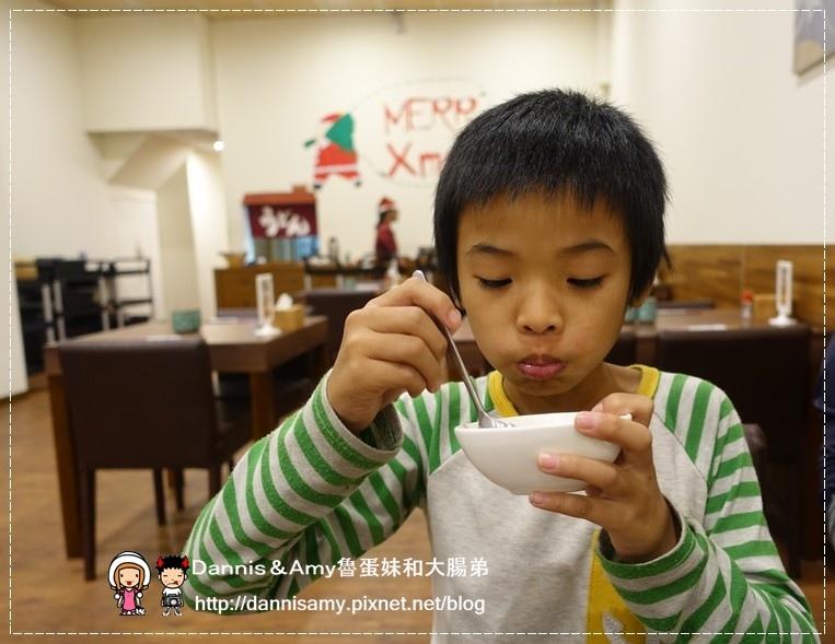 台中熊富手打烏龍麵  (58).jpg