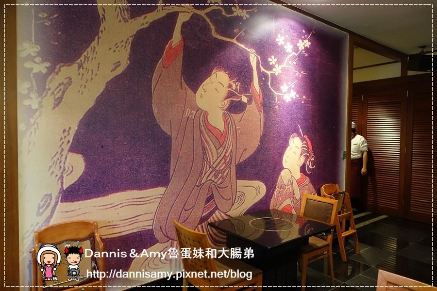 蝶屋日本料理 (23).jpg