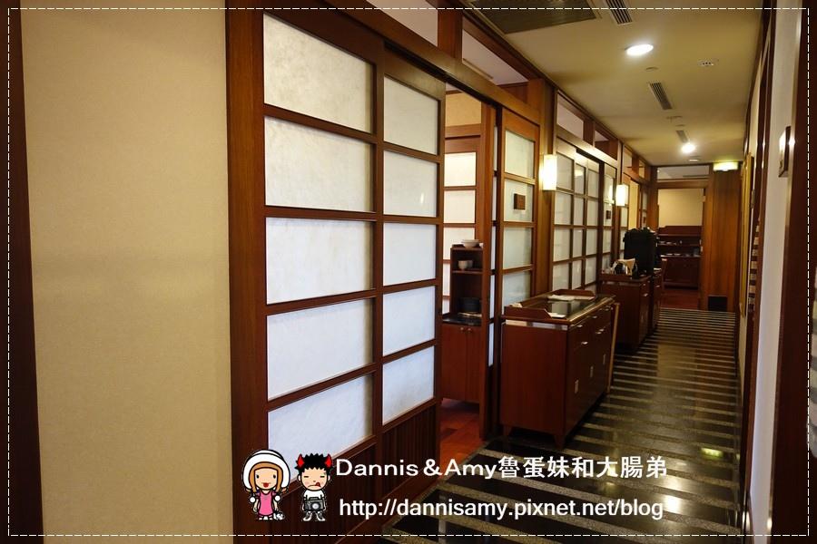 蝶屋日本料理 (24).jpg