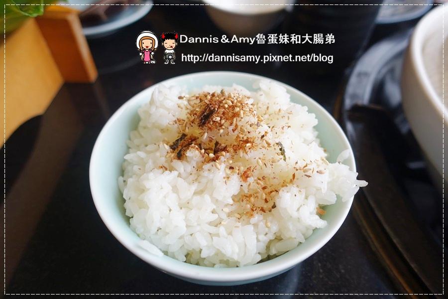 蝶屋日本料理 (27).jpg