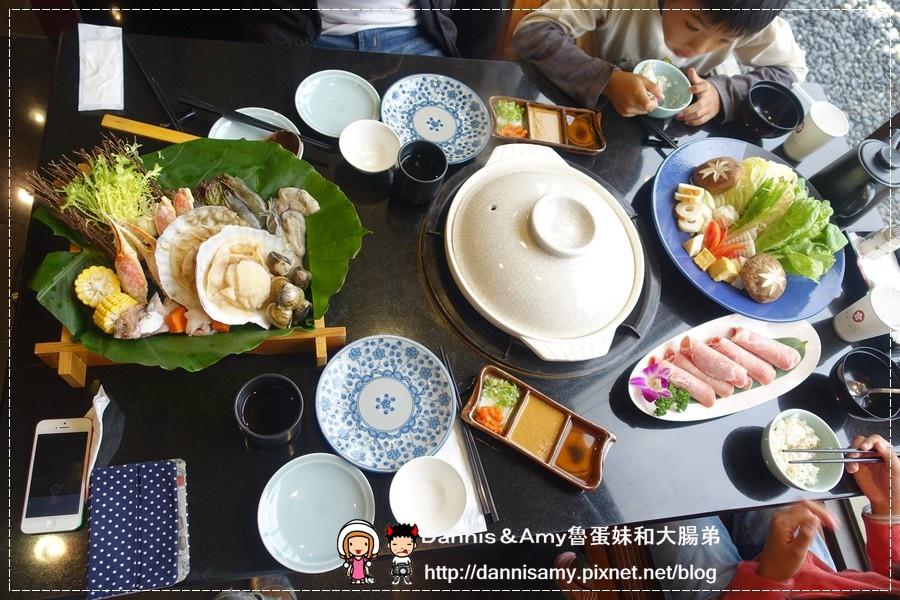 蝶屋日本料理 (40).jpg