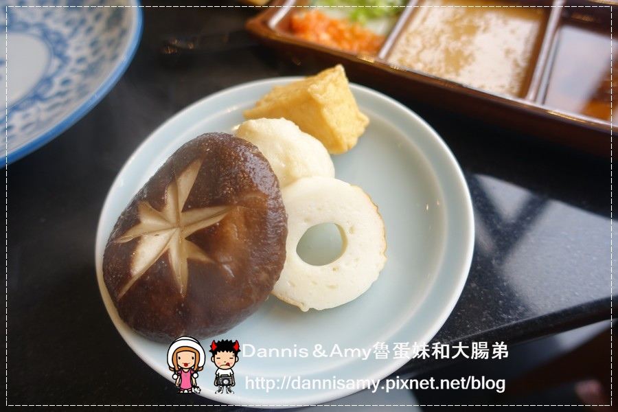 蝶屋日本料理 (51).jpg