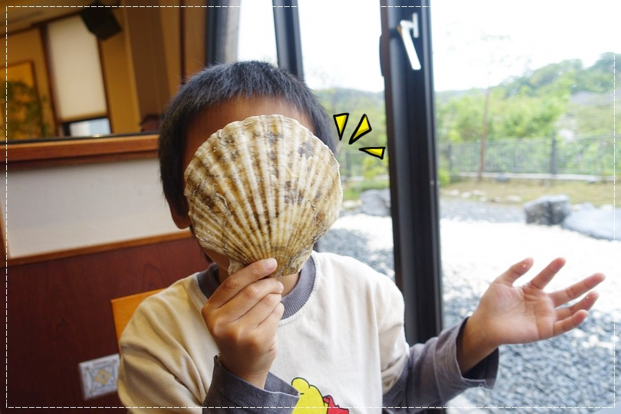 蝶屋日本料理 (56).jpg