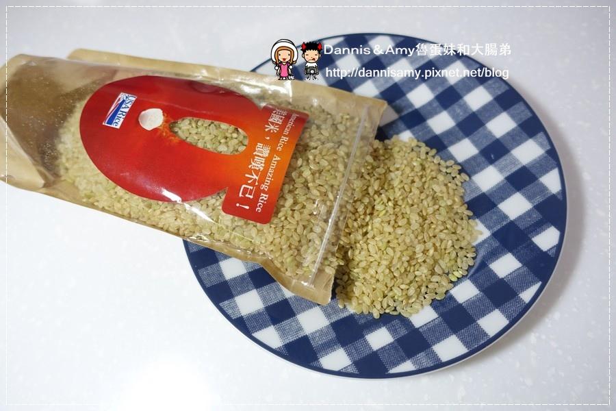 美國糙米(越光米)給你好穀粒  (7).jpg