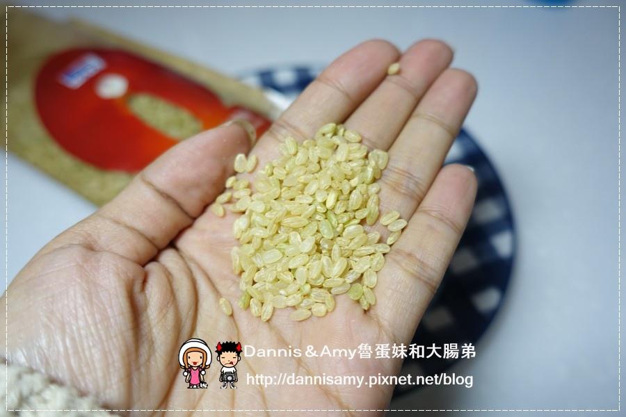 美國糙米(越光米)給你好穀粒  (9).jpg