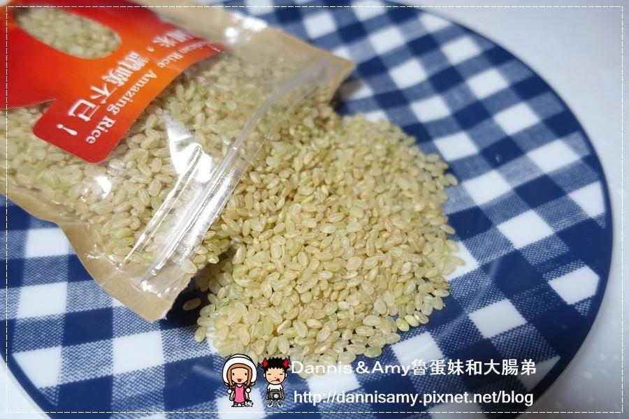 美國糙米(越光米)給你好穀粒  (8).jpg