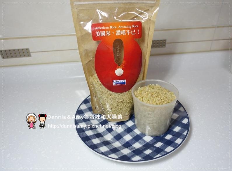 美國糙米(越光米)給你好穀粒  (11).jpg