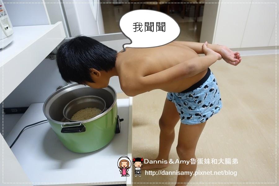 美國糙米(越光米)給你好穀粒  (12).jpg