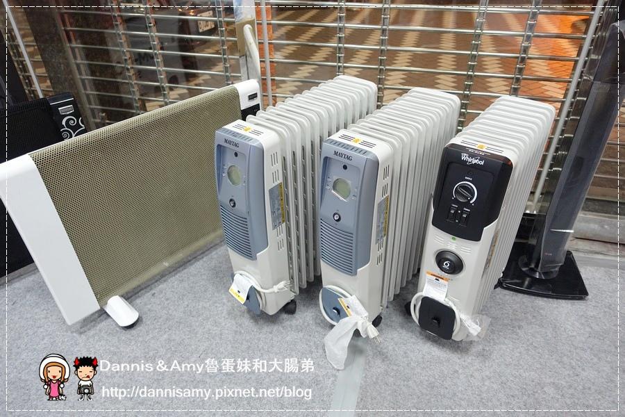 2015LG樂金電子福利品節能補助家電特賣會 (7).jpg