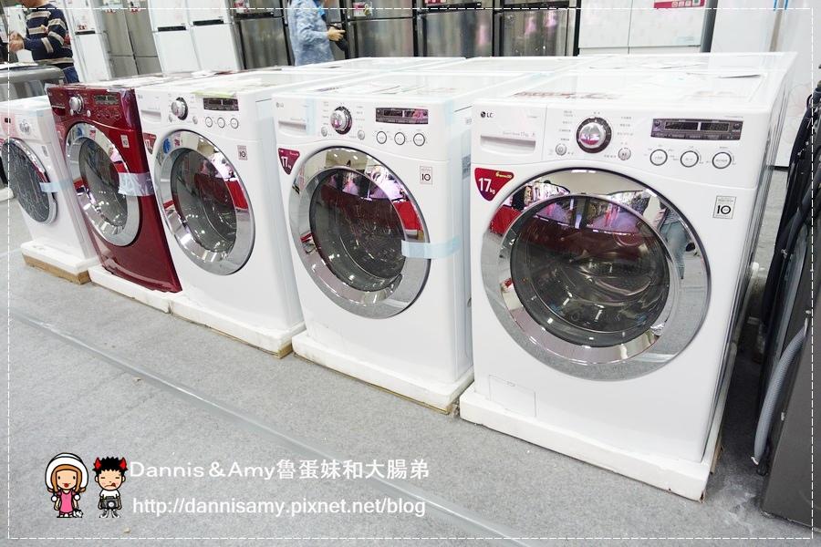 2015LG樂金電子福利品節能補助家電特賣會 (19).jpg