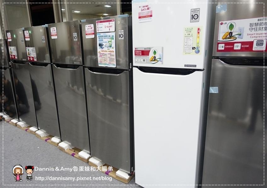 2015LG樂金電子福利品節能補助家電特賣會 (39).jpg