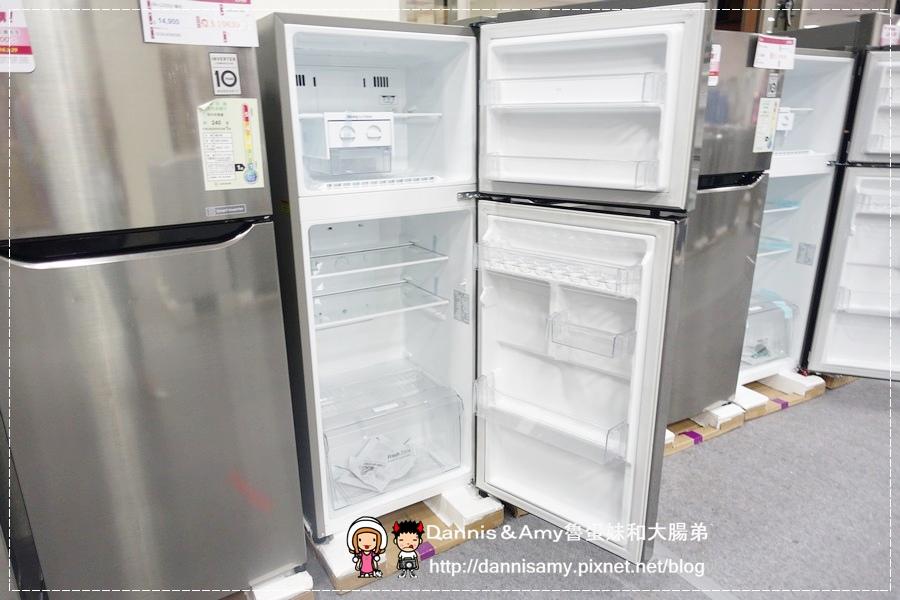 2015LG樂金電子福利品節能補助家電特賣會 (50).jpg