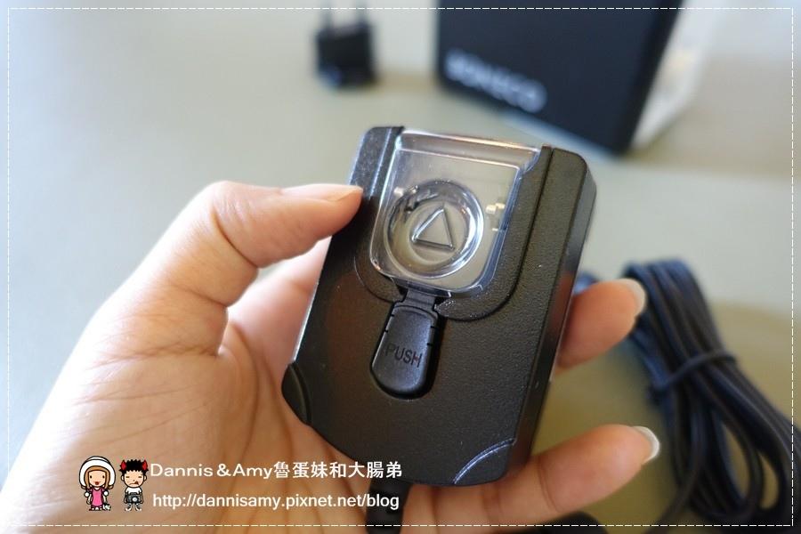 BONECO攜帶型超音波空氣加濕機 (7).jpg