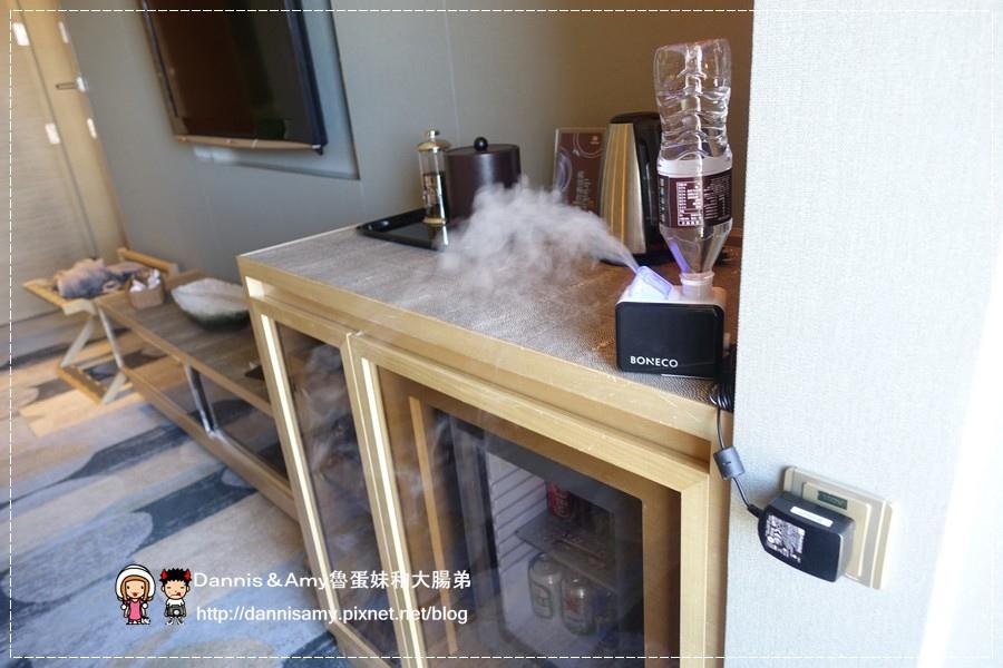 BONECO攜帶型超音波空氣加濕機 (12).jpg