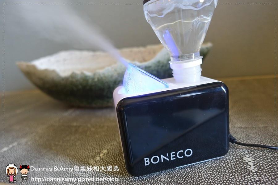 BONECO攜帶型超音波空氣加濕機 (16).jpg