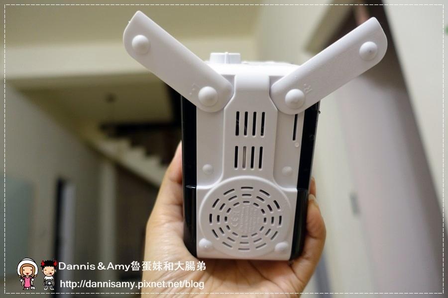 BONECO攜帶型超音波空氣加濕機 (18).jpg