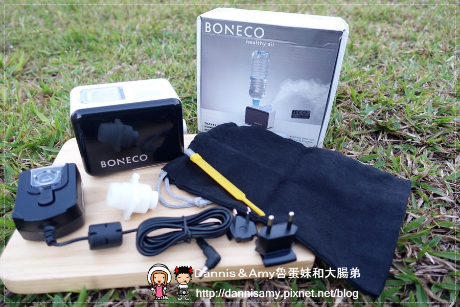 BONECO攜帶型超音波空氣加濕機 (27).jpg