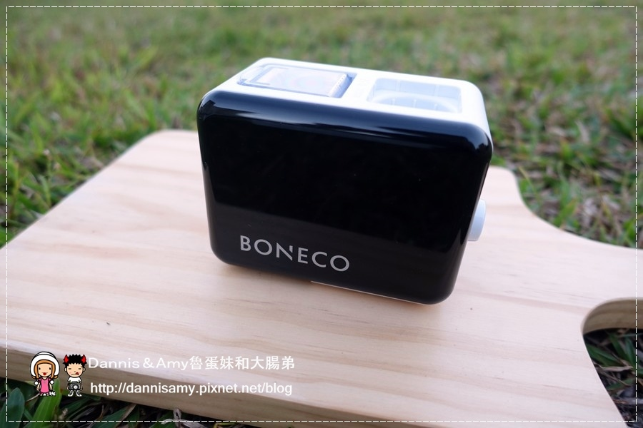 BONECO攜帶型超音波空氣加濕機 (28).jpg