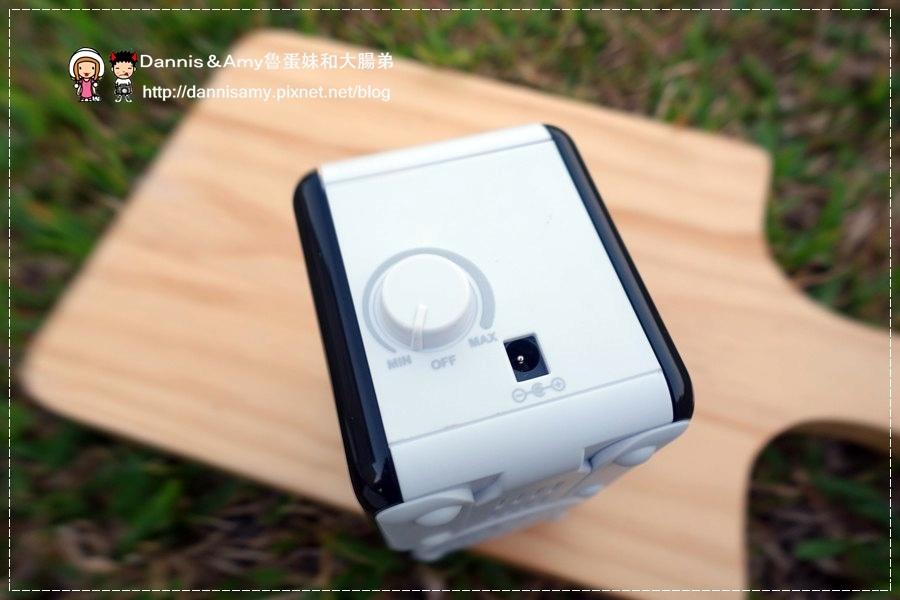 BONECO攜帶型超音波空氣加濕機 (29).jpg