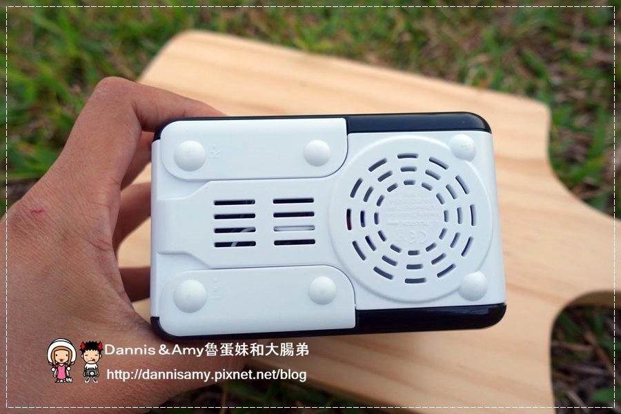 BONECO攜帶型超音波空氣加濕機 (30).jpg