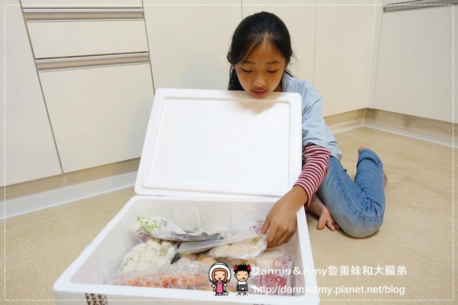 渔夫鲜捞 线上蚵仔寮渔港 (11).jpg