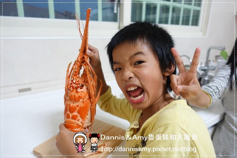 渔夫鲜捞 线上蚵仔寮渔港 (25).jpg