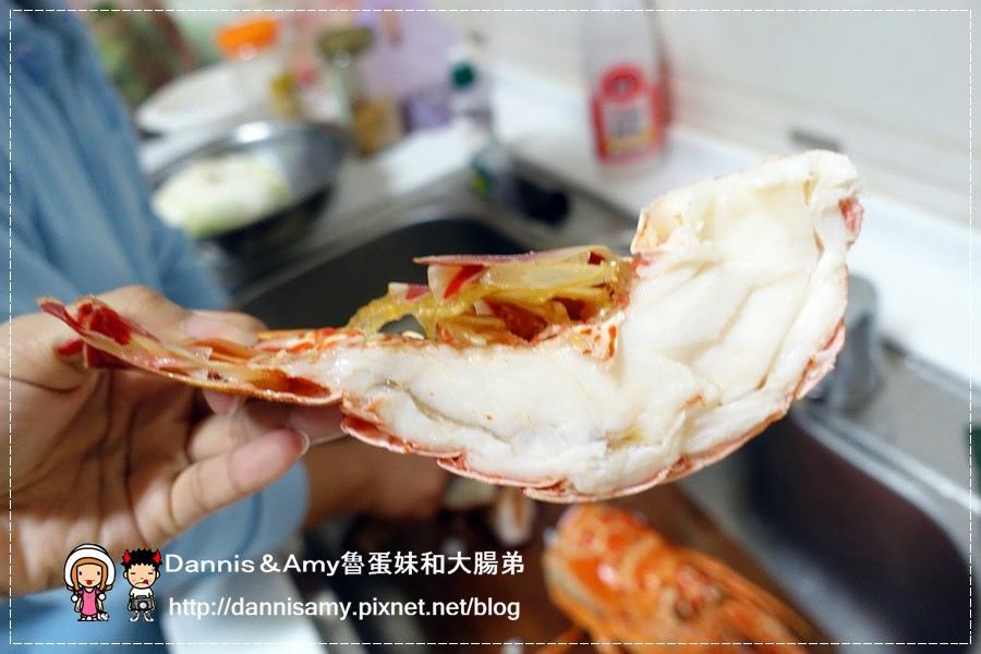 渔夫鲜捞 线上蚵仔寮渔港 (27).jpg