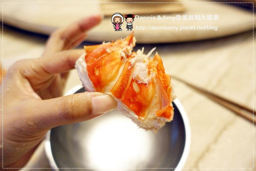 渔夫鲜捞 线上蚵仔寮渔港 (35).jpg