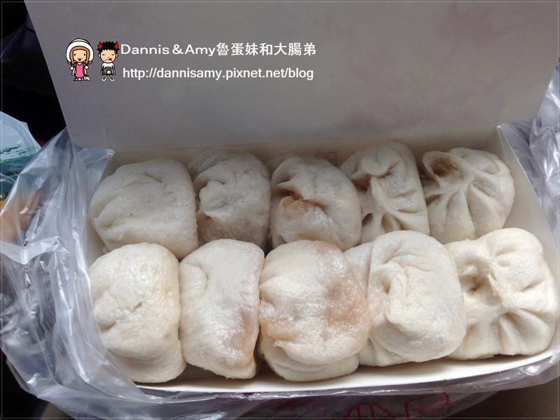 上海鮮肉包  (1).JPG