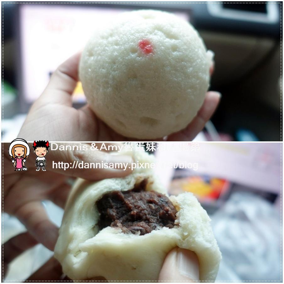 上海鮮肉包  (2).jpg