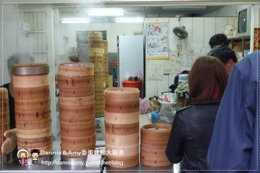 上海鮮肉包  (4).jpg