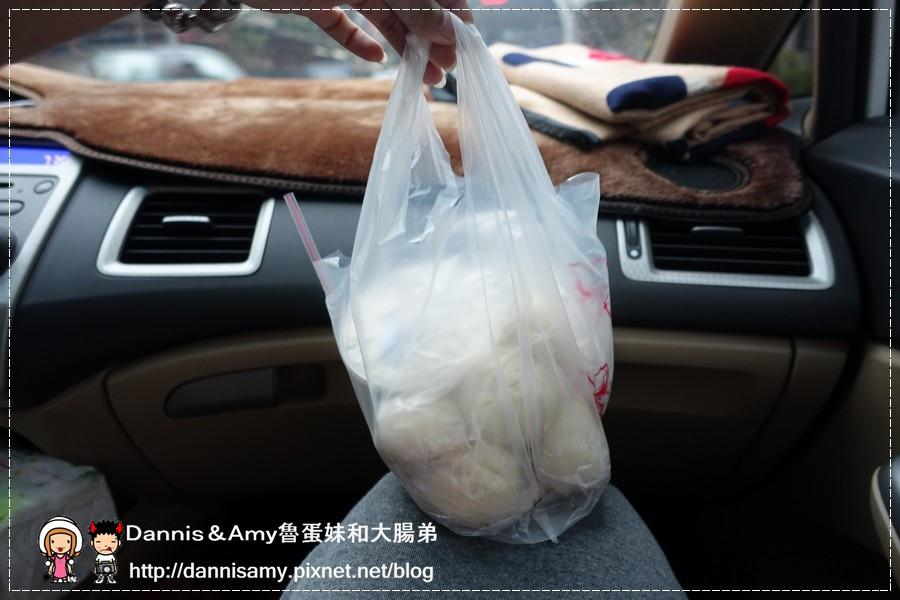 上海鮮肉包  (6).jpg