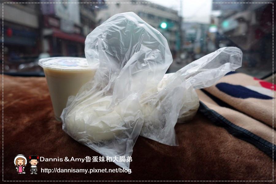 上海鮮肉包  (8).jpg